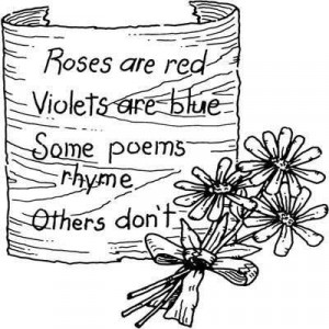 friendship poems funny friendship poems that rhyme funny friendship ...