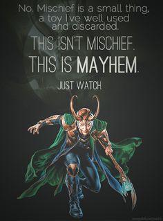 Verwandte Suchanfragen zu Loki quotes tumblr