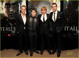 ... matthew lewis was born at 1989 06 27 and also matthew lewis is english
