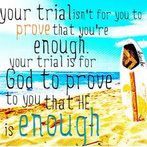 ... quotes #beach #love #agape #scriptureart #neon #sunshine #skimboard