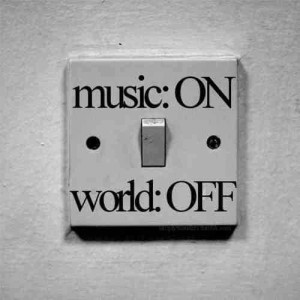 ... music quotes music quotes love music life quote in love with music