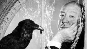 , Alfred Hitchcock Fact, Alfred Hitchcock Quotes, Alfred Hitchcock ...