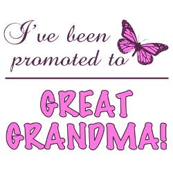 promoted_to_great_grandma_mug.jpg?side=Back&height=250&width=250 ...