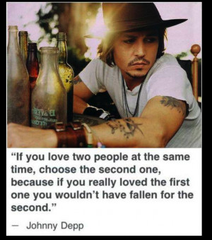 ... photos tagged with # johnnydepp view likes and comments quotes