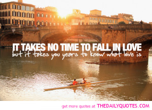 love-takes-time-quotes-sayings-pictures.png