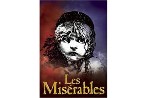 Les Misérables': 15 memorable quotes