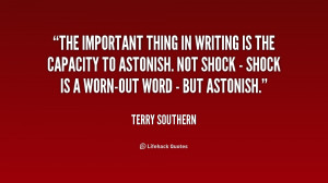 File Name : quote-Terry-Southern-the-important-thing-in-writing-is-the ...