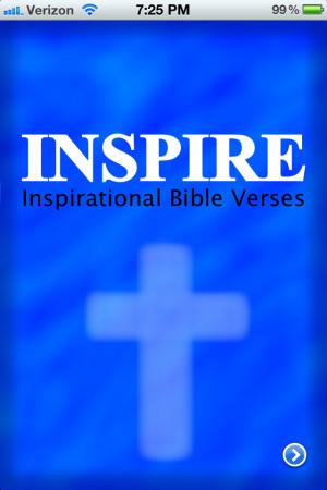 encouraging bible verses athletes