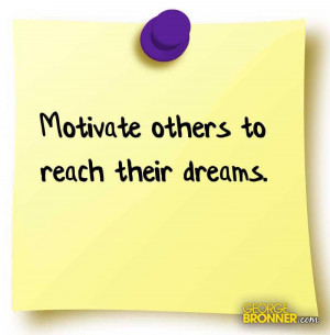 MotivateOthers
