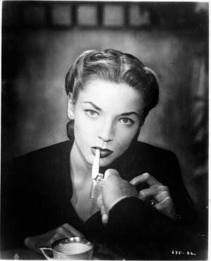 lauren bacall quotes   Lauren Bacall