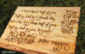 bilbo baggins quotes source http imgarcade com 1 bilbo baggins ...