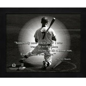 New York Yankees Quotes
