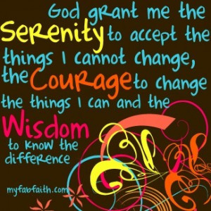 ... and sayings from Always Beside Me. ... Quotes About Faith ; Quotes