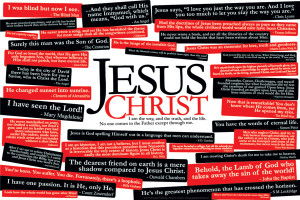 christian quotes for youth christian teenagers quotes christian quotes ...