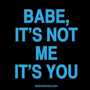 missing my boyfriend quotes quotesgram