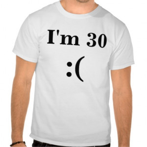 Funny Quotes For Women Turning 60 #4