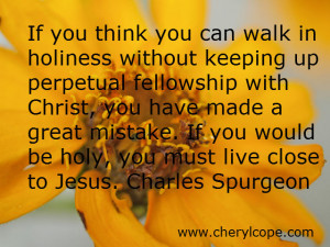 These are the christian quotes hope part cheryl cope Pictures