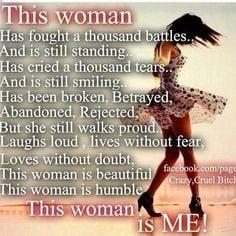 This woman . . . Encouragement Woman, Life Quotes, Girls, Inspiration ...