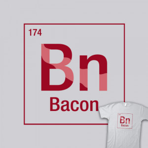 even kevin bacon we d all be doomed to eat canadian bacon instead ...