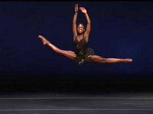 ... brutal-civil-war-in-africa-to-become-a-professional-ballerina.jpg