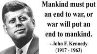 JFK-Quote-1b_zps1a4471a1