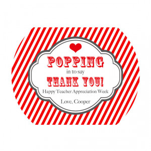 appreciation quotes for popcorn quotesgram