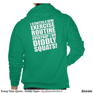 Funny Squat Workout Quotes Funny squat workout quotes