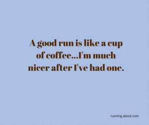 goodrunlikecoffee.png