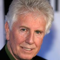 ... graham nash was born at 1942 02 02 and also graham nash is british