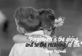 The Timeless and Best Forgiveness Quotes To Encourage Forgiveness