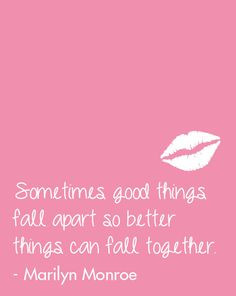 ... Fall Apart Quote, Fall Apart Quotes, Inspiration Quotes, Family