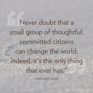 dulyposted_committed-citizens_quote1.jpg