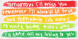 the beatles quotes - quotes Fan Art