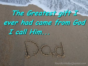 fathers-day-dad-daddy-quotes-wishes-quote-love-greatest-gift