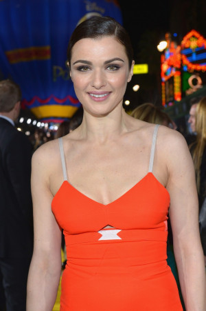Actress Rachel Weisz Quotes, Rachel Weisz Movie Quotes, Rachel Weisz ...