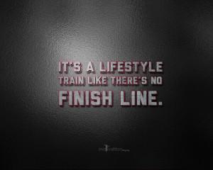 -motivation-wallpaper-xpx-fitness-fitness-motivational-wallpapers ...