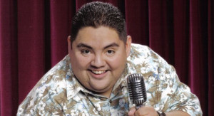 ... splendid one to behold. Default Comedy: Gabriel Iglesias REALLY FUNNY