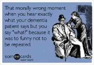 20 greatest nursing quotes of all time top 10 funniest nurses quotes ...