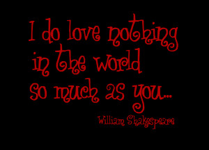 love-quotes-by-shakespeare1