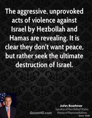 john-boehner-john-boehner-the-aggressive-unprovoked-acts-of-violence ...