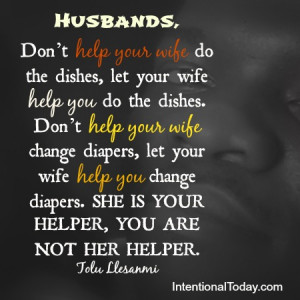 102 love and marriage quotes to inspire your marriage
