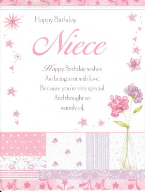Click on Greeting card for Enlarged Image.