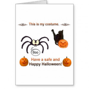 And Sayings Funny Halloween