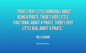 quote-Will-Oldham-theres-very-little-admirable-about-being-a-96704.png