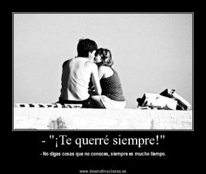 spanish+love+quotes+and+phrases.jpg
