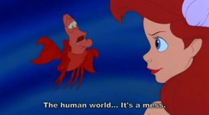 Disney movie quotes5 Funny: Witty Disney movie quotes