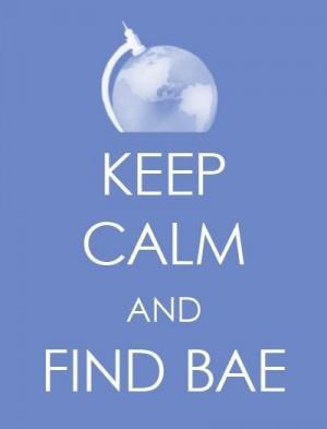 You got a bae or nah