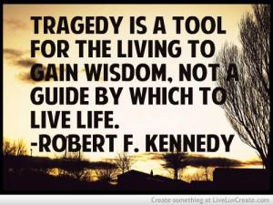 robert_f_kennedy_quote-178521.jpg (500×375)