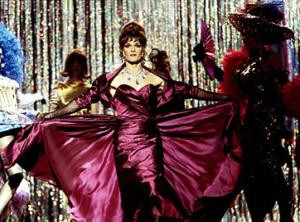 Too Wong Foo Thanks For Everything Julie Newmar Free