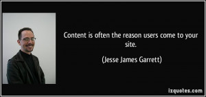 Quotes From Jesse James Outlaw